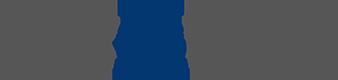 Wirtz & Linnert GmbH Logo
