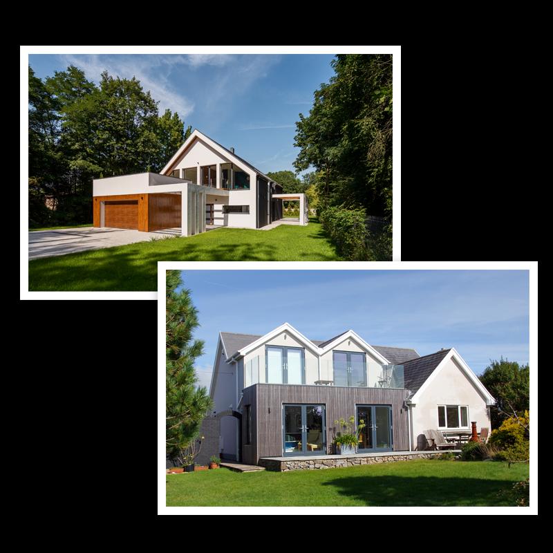 wirtz-linnert-immobilien